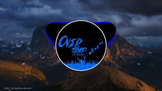 EBEN - The hype (Bass Boosted)