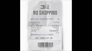 French Montana   No Shopping ft  Drake  Audio