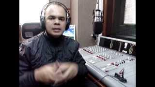 Escucha La Radio Policía Nacional
