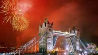 Signalrunners - Leaving London