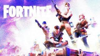 Sad - Juice WRLD (Fortnite Edit)  FortMemes  