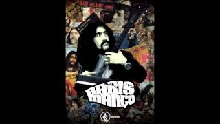 Barış Manço - Kızılcıklar Oldu Mu - 1968-  Full HD Sound