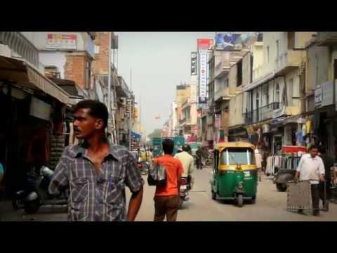 Sri Lanka  – Maldives – India – Nepal – Tibet / 斯里蘭卡 – 馬爾代夫 – 印度 – 尼泊爾 – 西藏