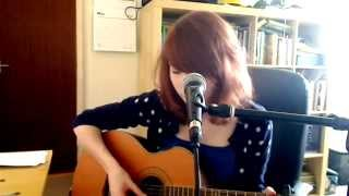 Love Will Set You Free - Engelbert Humperdinck (Cover by Holly Drummond)