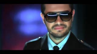 Ozan Doğulu feat. Model - Dağılmak İstiyorum (Official) #dagilmakistiyorum