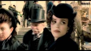 Sherlock Holmes ♛ Irene Adler \\ Just a dream