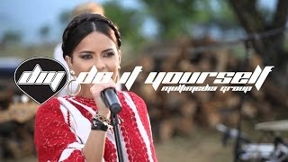 INNA feat. PLAY & WIN - INNdiA (Live @ Grandma - WOW Session)