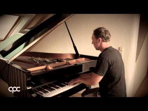 3-doors-down-here-without-you-benedikt-waldheuer-piano-cover-creativepianochannel