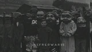 s t a t e - Lo-Fi Boom Bap Rap Beat Underground x Alfred War$