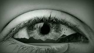Dry eyes |dry eyes  ki samsya| how to cure dry eyes naturally| aakho ka sukha pan| dry eye relief width=