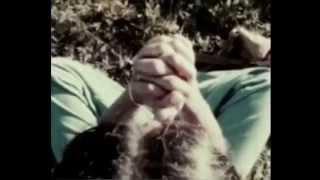 SchulKid - Slow Dancing feat. Valair (Original Music Video)