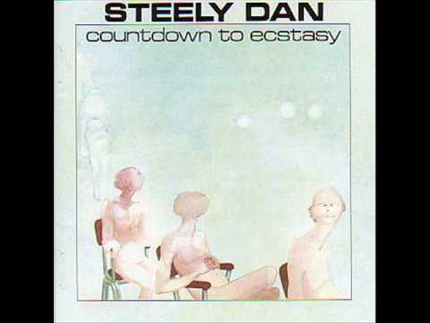 steely-dan-bodhisattva-with-lyrics-jan-van-mulligen