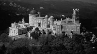 Amor a Portugal - Dulce Pontes