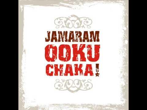 jamaram-rainmaker-kevin-bauer