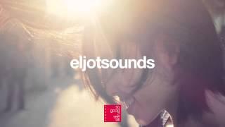 Quebonafide - Manekin (Official Instrumental) EljotSounds