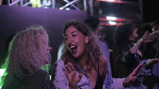 Welcome to St. Tropez 2017 | Official Aftermovie