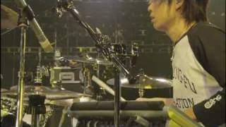 AKFG - Rewrite (live)