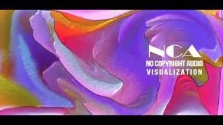 Electro-Light - Fall For Gravity feat. Nathan Brumley [NCA Visualization]