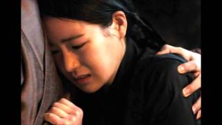 Lady's Knife - Oh Joon Sung (Daebak /Jackpot 대박 大撲 OST instrumental )