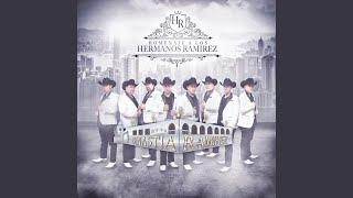 Guaymas (feat. Alacranes Musical)