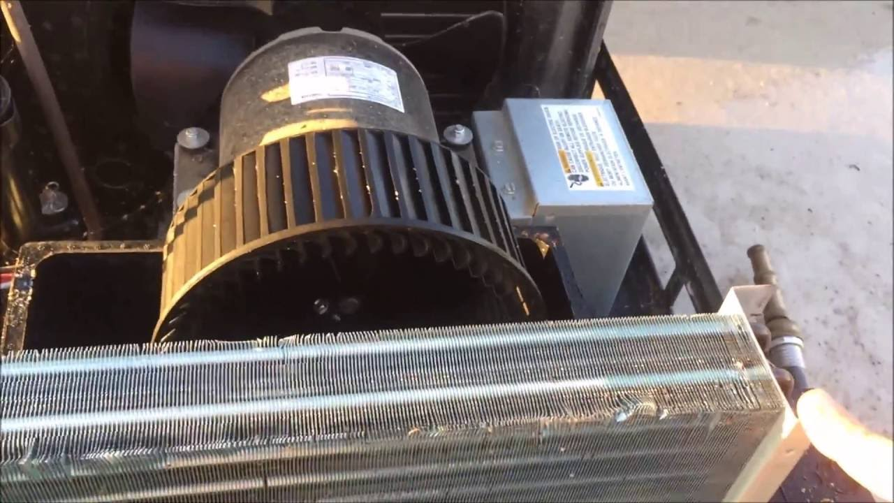 Heating And Air Conditioning Company Near Bonnie Brae Ks