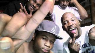 Dance Song by MOOKDUCE FT YAK & YAYO THE BOSS