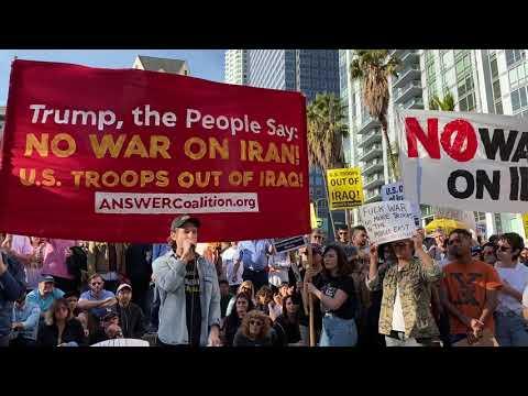 dati/mainpagelinks/War crisis energy oil Iran Iraq imperialism protest politics
