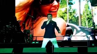 Thomas Anders - Lunatic  KATOWICE LIVE HD 24.06.2017