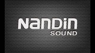 Agosto Sertanejo Nandin Sound 2018 DJ HaRley