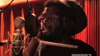 Iba Mahr -  Let Jah Lead The Way