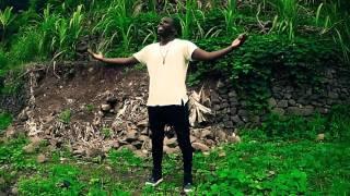 DJ Elvis - Abri Mon feat Dino D´Santiago (Official Video 2016)