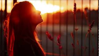 The Best Acoustic Covers of Popular Songs - Only For You #vol 5. Música para tiendas