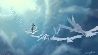 Black Phoenix Music - Elven`s Dawn (feat. Julie Elven) (Beautiful Vocal)