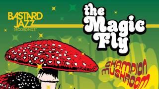 04 The Magic Fly - Play That Funky Reggae (JStar Remix) [Bastard Jazz Recordings]