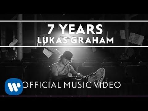 Download Lagu Lukas Graham - 7 Years [OFFICIAL MUSIC VIDEO]