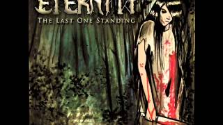 Eternity - Blackened Sky (Metalcore from Uruguay)