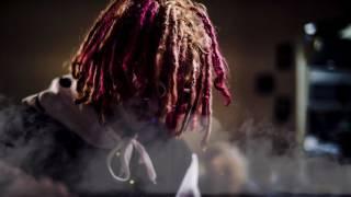[FREE] XXXTENTATION || Lil Pump Type Beat Instrumental Trap