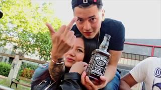 JEY AGUILERA -  BUENA VIDA MALA FAMA [ OFFICIAL VIDEO ]
