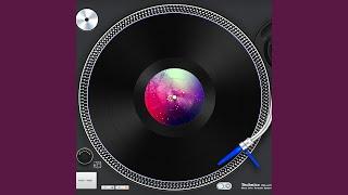 Lambada (Jumpstyle Remix)