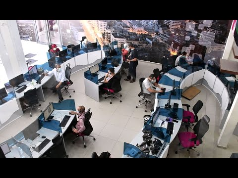 Video : Lydec : les détails de l'opération de régularisation de la facturation