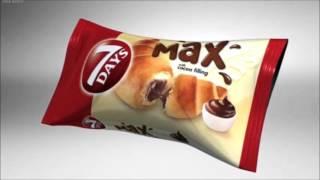 7Days Croissant (2)