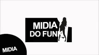 Mc Vaguin, MC LG, MC Magnata, MC Kisk, MC Didi, MC Pkzinho - Tcheca na peça [DLN Studio e DJ WS]