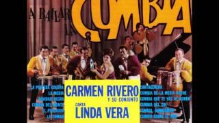 carmen Rivero y Su Conjunto - Cumbia del Sol