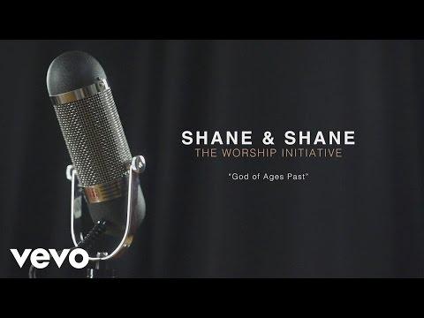 shane-shane-god-of-ages-past-performance-video-shaneandshanevevo