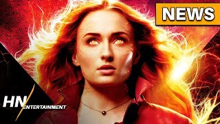 The Real Reason the Ending of Dark Phoenix Had to Change
