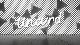 Leo Stannard feat. Frances - Gravity (White Sand Remix)