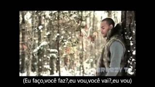Chris Brown   Touch Me   ft Sevyn   Legendado