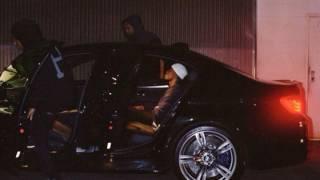 Shahmen   Suicide Drive