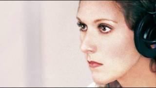 Céline Dion - S'il suffisait d'aimer width=