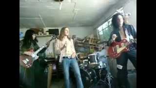 Atlantic Zeppelin - Rock & Roll (Live Version)
